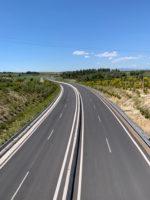 El transporte de mercancías sí puede continuar con su actividad esencial sin limitaciones