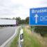 Bélgica exige registro sanitario a los conductores que vayan a permanecer más de 48 horas en su país.