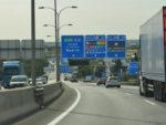 La DGT levanta las restricciones a camiones hasta el 28 de marzo