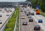 La Comisión Europea ha abierto un proceso para aplicar exenciones en los tiempos de conducción