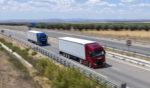 Exenciones a los tiempos de conducción y descanso en Europa por el Covid-19