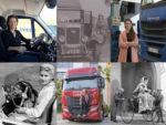 IVECO celebra el Día Internacional de la Mujer