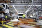 MAN para la producción en Munich e implementa un ERTE en sus plantas alemanas
