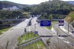 El País Vasco también levanta las restricciones a los camiones