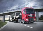 El País Vasco también concede una prórroga de seis meses a las autorizaciones de transporte especial y megacamiones