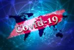 FENADISMER pide un Plan para el transporte contra el coronavirus