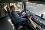 Transportes da una prórroga de 120 días para renovar el CAP