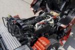 FENADISMER ha solicitado a Transportes que regule la apertura de los talleres