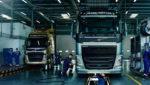 Transportes autoriza la apertura de los talleres de reparación, mantenimiento y venta de repuestos