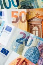 130.000 millones de euros en facturas vencidas y no pagadas a autónomos y pequeñas empresas