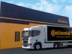 La red de talleres de Continental, BestDrive, continúa prestando sus servicios
