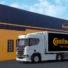 BestDrive, la res de talleres de Grupo Continental, especializada en neumáticos y mecánica rápida, continúa atendiendo a los transportistas.