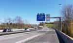 No hay restricciones de fin de semana en el País Vasco
