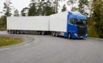 Cataluña también prorroga seis meses las autorizaciones complementarias para transportes especiales y para megacamiones