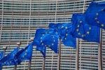 La Comisión Europea por fin se decide a tomar medidas de apoyo al transporte