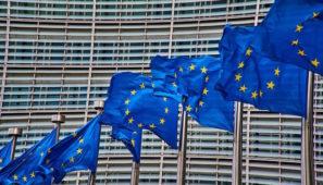 La Comisión Europea ha recogido las críticas por su pasividad y ha decidido impulsar un proyecto legislativo que recoge medidas para unificar criterios en todos los estados miembros.