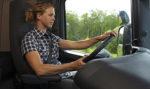 España aplica nuevas exenciones de los tiempos de conducción y descanso hasta el 31 de mayo