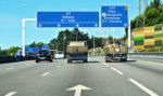 Portugal cambia las exenciones a los tiempos de conducción del 7 al 21 de abril