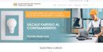 Formación online en escueladeltransporte.es de FENADISMER