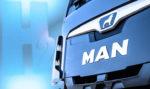 MAN desarrolla un prototipo de camión de pila de combustible de hidrógeno