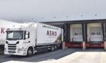 Una flota de 600 camiones eléctricos para hacer distribución cero emisiones