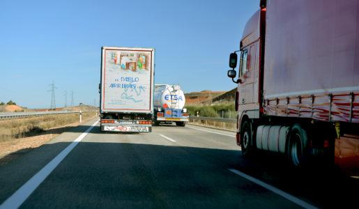 Plazos para la renovación de CAP, ITV, carnés, tarjetas tacógrafo… si no se aplica el Reglamento europeo