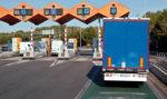 FENADISMER exige a Transportes el restablecimiento de las bonificaciones en la AP-2 y la AP-7