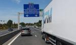 Francia da marcha atrás y levanta parcialmente las restricciones