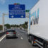 Francia levanta nuevamente las restricciones a la circulación de camiones aunque diferencia por tipo de transporte.