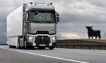 Renault Trucks pone en marcha su Operación Reinicio con una oferta de tractoras seminuevas