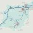 El Tribunal Superior de Justicia del País Vasco se ratifica en su sentencia anterior y declara ilegales los peajes a camiones en la N1 y A15 en Guipúzcoa.