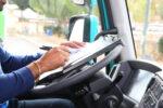 Francia actualiza el Justificante de Desplazamiento obligatorio para los conductores