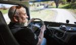 Convocadas las ayudas a transportistas autónomos que abandonen la actividad en 2020