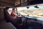 Campaña de revisión gratuita de Renault Trucks hasta el 31 de julio