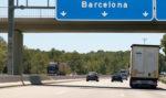Cataluña ha recuperado desde el 15 de junio la prohibición de circular por la N-240 y la N-340