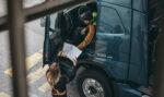 Cambios en la documentación del transporte de residuos a partir del 1 de julio