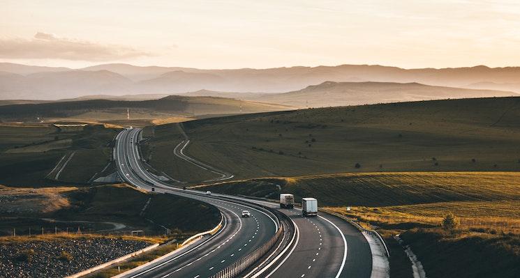 Con unas pérdidas de 551 billones de euros en todo el mundo para el transporte, se necesitan empresas fuertes que puedan hacer frente a la recuperación económica que el mundo necesita tras el Covid19.