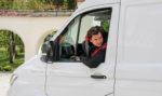 Tráfico reduce el plazo para renovar los carnés de conducir caducados durante el estado de alarma