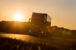 Campaña de verano de Scania hasta el 31 de agosto