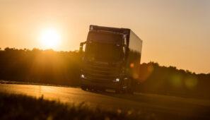 Scania pone en marcha una campaña de revisión de verano hasta el 31 de agosto.