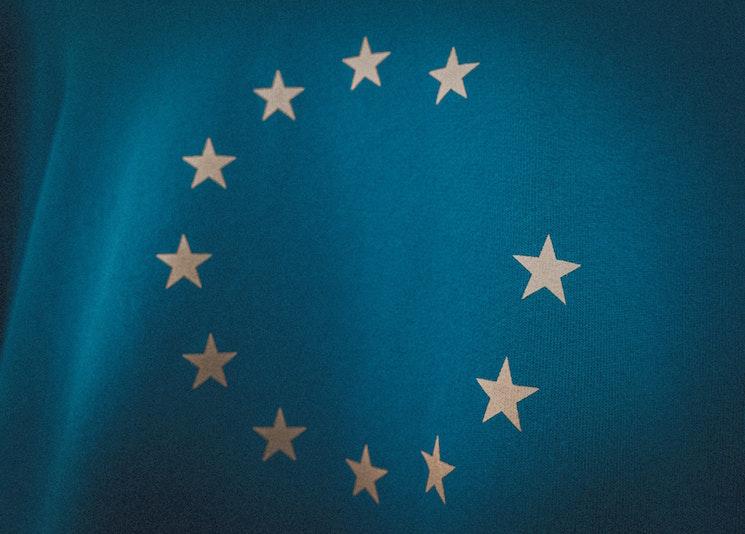 La Comisión Europea advierte de las negativas consecuencias para el transporte de un Brexit sin acuerdo