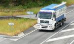 Galicia impone un registro sanitario a todas las personas que accedan a su territorio y no excluye a los transportistas