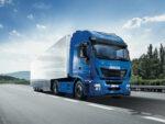 Italia sí puede dar las ayudas a la compra de camiones que España niega