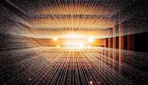 La digitalización de la información del transporte aumentará la eficiencia y reducirá los costes