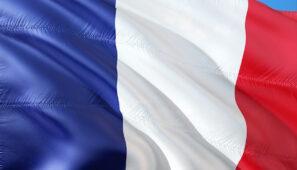 Francia estudia penalizar el transporte por carretera en beneficio del ferrocarril