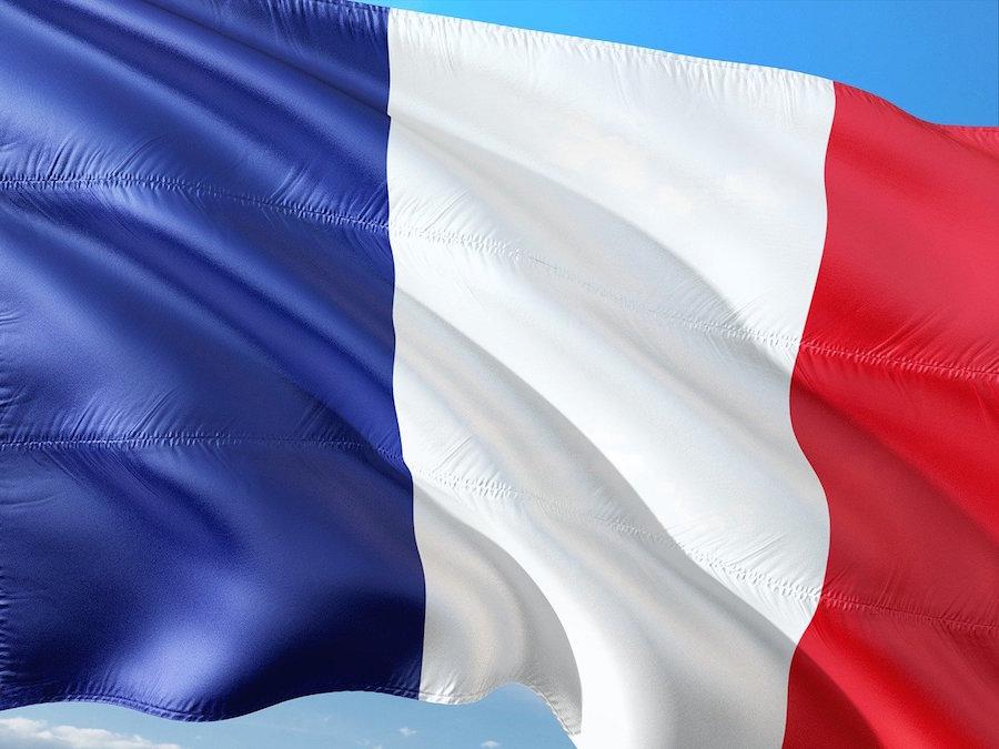 El cierre de la frontera francesa implica nuevos controles a los camiones