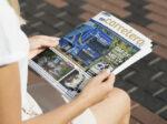 Revista Fenadismer enCarretera. Edición 109