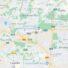 El transporte de mercancías no se ha incluido entre las excepciones en las áreas confinadas de Madrid