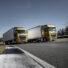 Alemania e Italia sí dan ayudas a la compra de camiones diesel Euro 6
