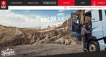 Rincón del Héroe Digital de Renault Trucks